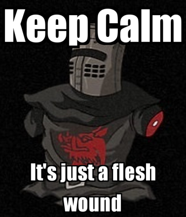 keep-calm-its-just-a-flesh-wound-3.png