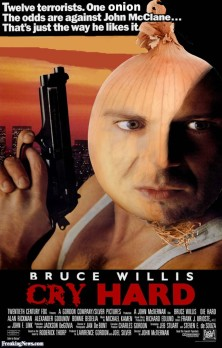 Bruce-Willis-Onion-Head--82258.jpg