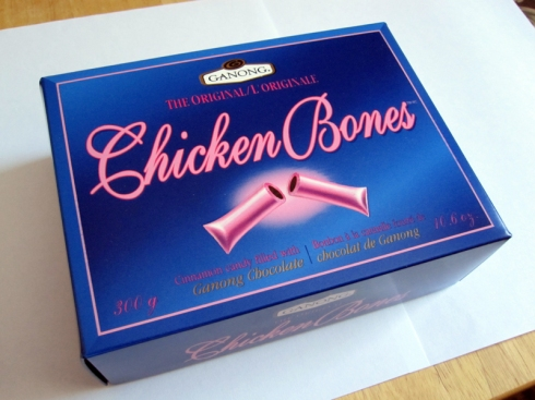 Chicken-Bones-1.JPG